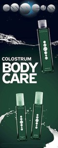 ESSENS-Czech-body-colostrum