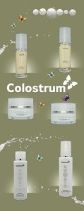ESSENS-Czech-colostrum--
