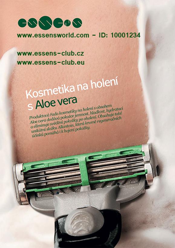 Aloe vera_kosmetika na holeni-ID-10001234 – kopie