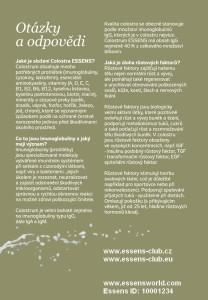Colostrum kapsle-3-Essens ID-10001234
