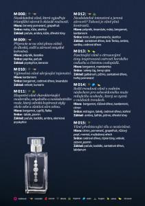 katalog-parfemu-10
