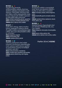 katalog-parfemu-11