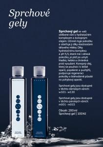 katalog-parfemu-12