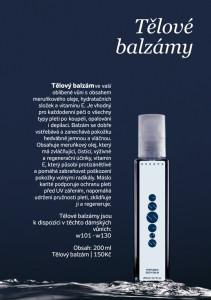 katalog-parfemu-13