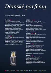 katalog-parfemu-4