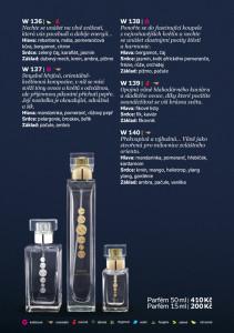 katalog-parfemu-8
